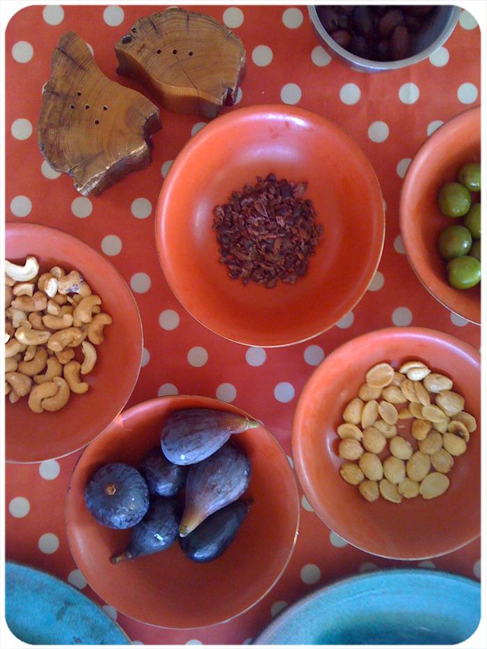 bowlsof-yummies2