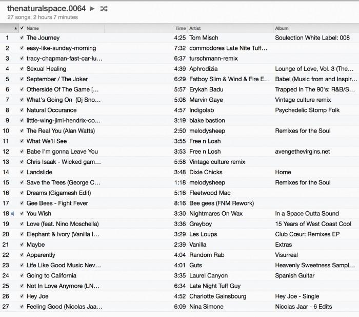 playlist.0064
